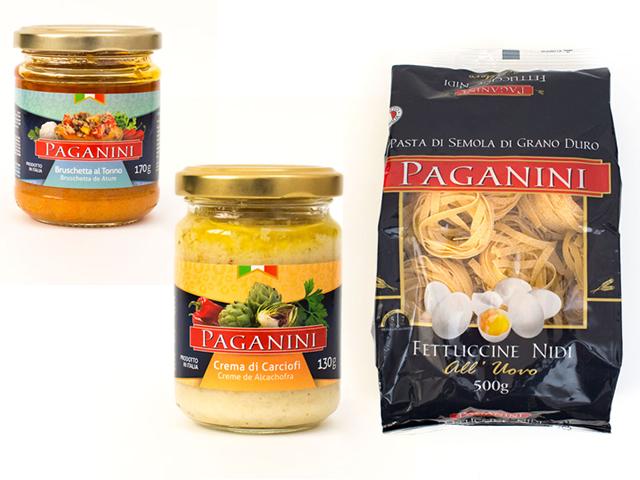 produtos01-paganini