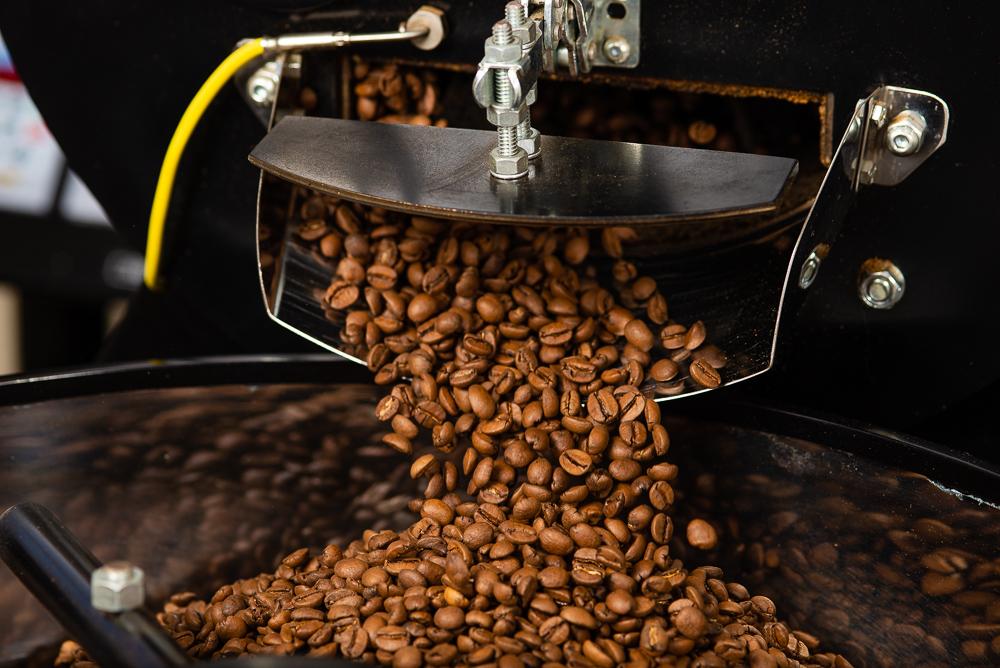 Você precisa conhecer essas iniciativas: Novakiev e Slow Food Coffee Coalision